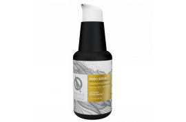 Quicksilver Scientific NAD+ Gold™ (50 ml) - LEX | Energiesteigerung, Anti-Aging