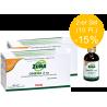 Omega-3 RX liquid (5 Fl.) von EnerZona | 2-er Set -15%