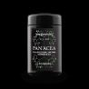 PAN'ACEA - Curcuma, Ingwer, Safran (70 Kaps.) von art'gerecht | Entzündungen, Antioxidans