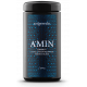 Aminosäuremix - A'MIN (300 g) von art'gerecht | Aminosäuren