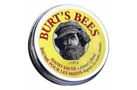 Burt's Bees Hand Salve - Handbalsam