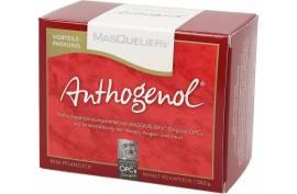 Masquelier's Original OPCs Anthogenol