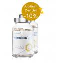 spermidineLIFE® (60 Kaps.) von Longevity Labs | Jubiläums-2-er Set -10%