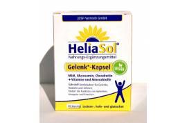 Gelenk*-Kapsel HeliaSol® – Vegan (120 Kaps.)