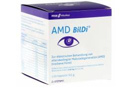 AMD Bildi MSE
