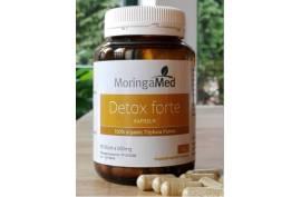 Moringa Triphala Detox Forte