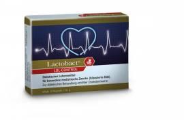 Lactobact LDL-Control