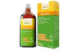 livQ Bio-Essenz mit B12