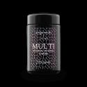 PREMIUM Vitamin-Mineralstoff-Mix MUL'TI (70 Kaps.) von art'gerecht | Immunsystem
