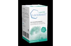 Lactobact omni FOS - HLH Bio Pharma