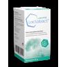 Lactobact omni FOS