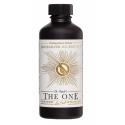 Dr. Shade's The ONE®- Quicksilver Scientific (100 ml) | Energiesteigerung, Immunsystem