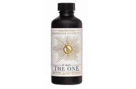 Dr. Shade's The ONE®- Quicksilver Scientific (100 ml) | Energiesteigerung, Immunsystem