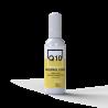 Aktives Q10 - Ubiquinol liquid von THUSTMED (50 ml)