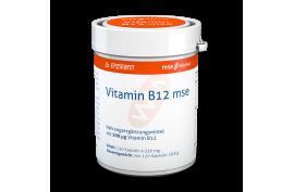Vitamin B12 MSE