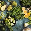 Veganer & Vegetarier